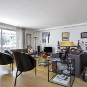 Neuilly sur Seine, Apartamento 5 assoalhadas, 145 m2
