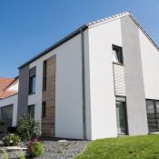 Maison 6 pièces Vosges (88)