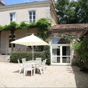 vente de prestige Maison / Villa 16 pièces Vertou