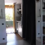 Lège Cap Ferret, Studio, 19 m2