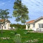 Maison 5 pièces + Terrain Saint-Sauveur