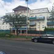 Vente appartement Courcouronnes
