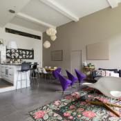 Paris 18ème, Wohnung 4 Zimmer, 166,9 m2