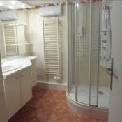 Vente appartement Nantes 212500€ - Photo 9