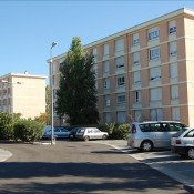 Vente appartement Frejus 115000€ - Photo 1