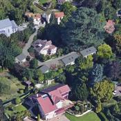 Vente maison / villa Monnetier Mornex