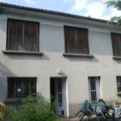 Montfermeil, vivenda de luxo 5 assoalhadas, 125 m2