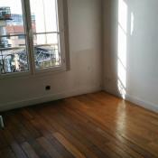 Montreuil, Appartement 2 pièces, 40 m2