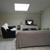 Dax, Appartement 3 pièces, 72 m2