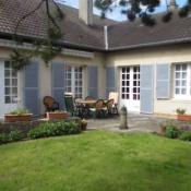 Amiens, Pavillon 7 pièces, 190 m2