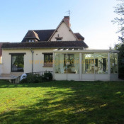 Ouistreham, Villa 7 rooms, 209 m2