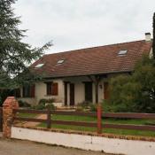 Aiserey, Maison / Villa 6 pièces, 136 m2