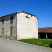 vente Maison / Villa 1 pièce St Nazaire de Valentane