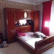 Sale house / villa Pierrevert 299000€ - Picture 7