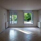 location Maison / Villa 4 pièces Claye Souilly
