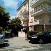 Corbeil Essonnes, Appartement 3 pièces, 82 m2