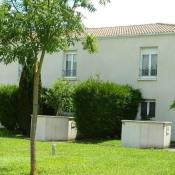 vente Maison / Villa 3 pièces Saintes