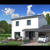 Maison 4 pièces + Terrain Perpignan