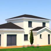 Maison avec terrain Collonges-au-Mont-d'Or 110 m²
