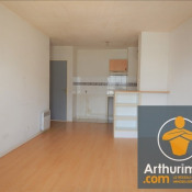 Vente appartement Etampes 104 900€ - Photo 1