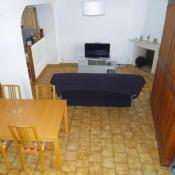 Cognac, 3 rooms, 73 m2