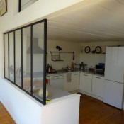 Bordeaux, квартирa 5 комнаты, 102 m2