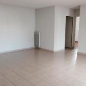 Anglet, Appartement 3 pièces, 60 m2
