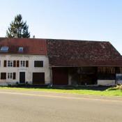 Sarre Union, дом 11 комнаты, 291 m2
