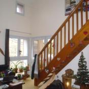 location Appartement 4 pièces Carbonne