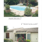 Vente maison / villa Trebes