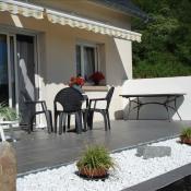 Sale house / villa Fecamp 358000€ - Picture 4