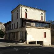 vente Maison / Villa 5 pièces La Bastide de Serou