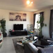 Vaulx en Velin, Appartement 3 pièces, 67,65 m2