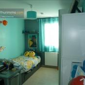 Vente maison / villa Rougiers 385000€ - Photo 6