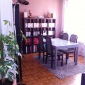 location Appartement 4 pièces Le Raincy