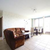 Corbeil Essonnes, квартирa 3 комнаты, 61,51 m2