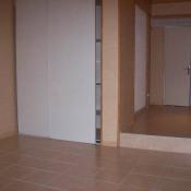 location Appartement 2 pièces Saint-Marcel-les-Valence