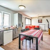 Vente de prestige maison / villa Clermont l herault 995000€ - Photo 14