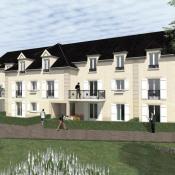 Résidence La Jonquoire - Pont-Sainte-Maxence