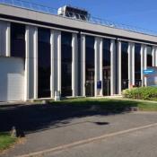 Villebon sur Yvette, 975 m2