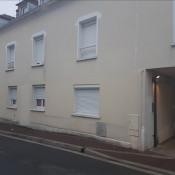 Domont, Studio, 16,52 m2
