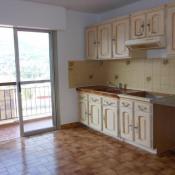 location Appartement 3 pièces Grasse
