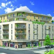 produit d'investissement Appartement 3 pièces Athis-Mons