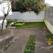 Vente maison / villa Arnouville les gonesse 498000€ - Photo 7