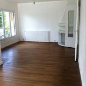 Rental apartment Vaires sur marne 1015,69€ CC - Picture 5