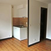 vente Appartement 1 pièce Le Fayet