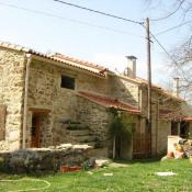 vente Maison / Villa 16 pièces Amelie les Bains Palalda