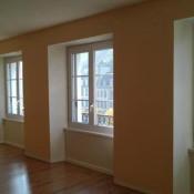 vente Appartement 7 pièces Morlaix