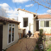 produit d'investissement Maison / Villa 2 pièces Avignon