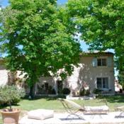 vente Maison / Villa 11 pièces Aix-en-Provence